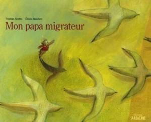 migrateur